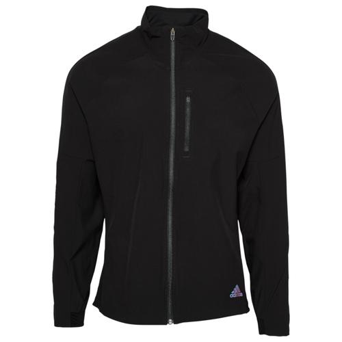アディダス ADIDAS ライズ RU ラン ジャケット MES メンズ RISE UP N RUN JACKET MENS マラソン アウトドア スポーツ ジョギング