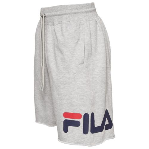 フィラ FILA ショーツ ハーフパンツ MENS メンズ GEORGE SHORTS ファッション パンツ ズボン 送料無料