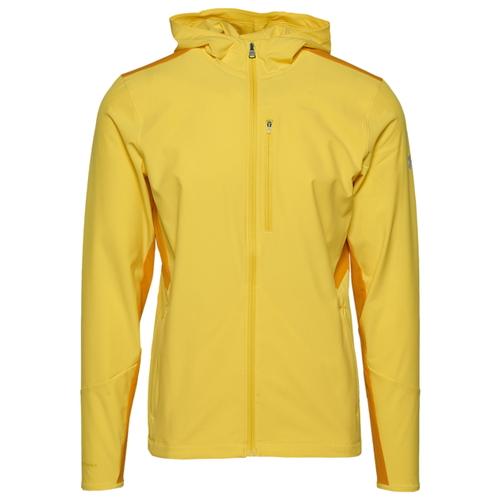 アンダーアーマー UNDER ARMOUR ジャケット MENS メンズ OUTRUN THE STORM V2 JACKET アウトドア マラソン スポーツ ジョギング 送料無料