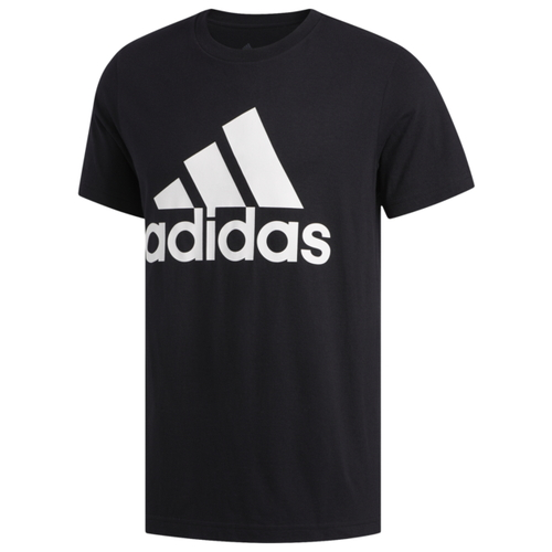 アディダス アディダスアスレチックス ADIDAS ATHLETICS シャツ MENS メンズ BADGE OF SPORT T ファッション Tシャツ カットソー トップス