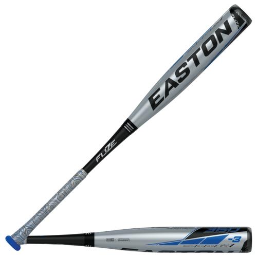 イーストン EASTON ハイブリッド バット MENS メンズ BB20FZH FUZE 360 HYBRID BBCOR BAT スポーツ ソフトボール 大人 野球 アウトドア 送料無料