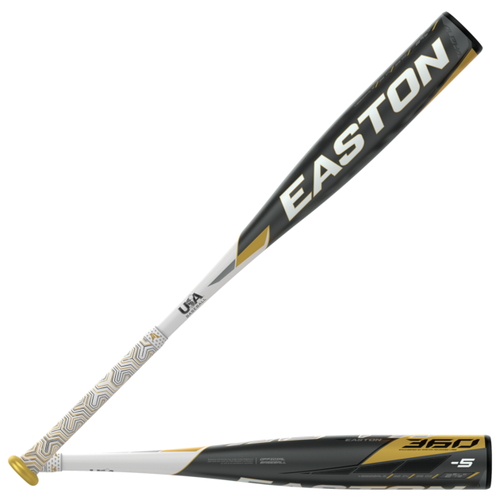 イーストン EASTON アルファ ベースボール バット MENS メンズ YBB20AL11 ALPHA 360 USA BASEBALL BAT アウトドア 大人 野球 スポーツ ソフトボール 送料無料