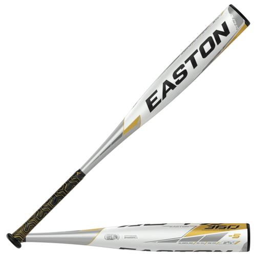 イーストン EASTON アルファ ベースボール バット MENS メンズ SL20AL58 ALPHA 360 USSSA BASEBALL BAT 大人 アウトドア スポーツ 野球 ソフトボール