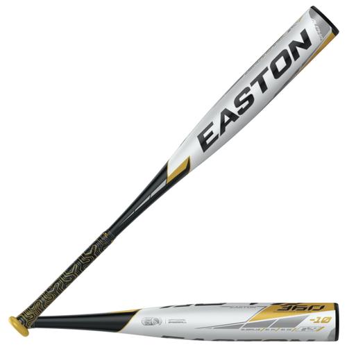 イーストン EASTON アルファ ベースボール バット MENS メンズ SL20AL10 ALPHA 360 USSSA BASEBALL BAT ソフトボール アウトドア 大人 野球 スポーツ 送料無料
