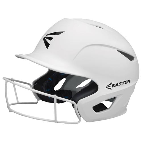 イーストン EASTON バッティング ヘルメット WOMENS レディース PROWESS GRIP FP BATTING HELMET WITH MASK スポーツ 野球 プロテクター ソフトボール アウトドア キャッチャー防具 送料無料