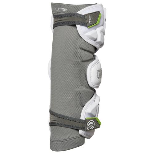 マーベリックラクロス MAVERIK LACROSSE ラクロス マックス MENS メンズ MAX ARM GUARD 2022 アウトドア スポーツ 送料無料