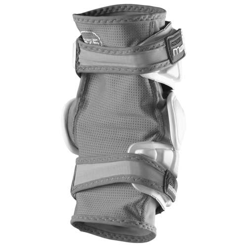 マーベリックラクロス MAVERIK LACROSSE ラクロス マックス MENS メンズ MAX ARM PAD 2022 アウトドア スポーツ 送料無料