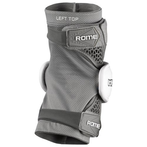 マーベリックラクロス MAVERIK LACROSSE ラクロス MENS メンズ ROME ARM PAD スポーツ アウトドア 送料無料
