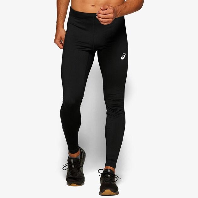 アシックス ASICS 銀色 シルバー ウィンター タイツ MENS メンズ SILVER WINTER TIGHTS スポーツ マラソン アウトドア ジョギング 送料無料