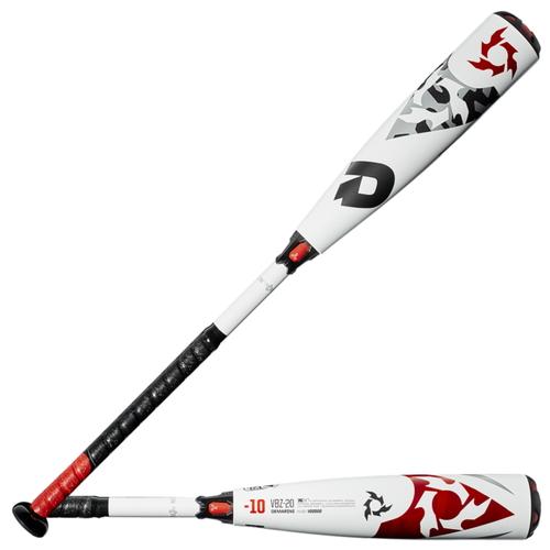 ディマリニ DEMARINI ベースボール バット VOODOO USSSA BASEBALL BAT GRADE SCHOOL ソフトボール アウトドア スポーツ 野球