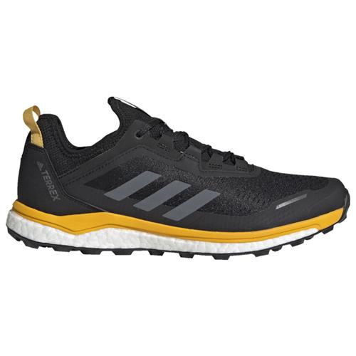 アディダス ADIDAS フローレス MENS メンズ TERREX AGRAVIC FLOW マラソン スポーツ ジョギング スニーカー アウトドア 送料無料