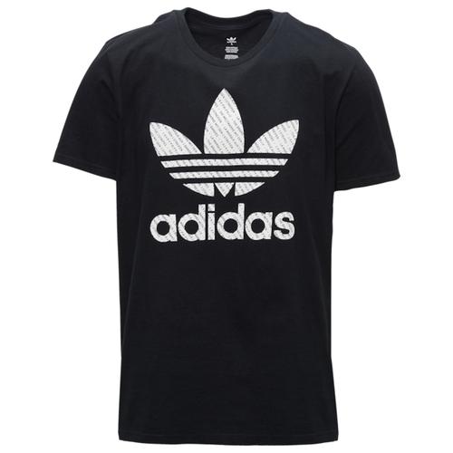 アディダス アディダスオリジナルス ADIDAS ORIGINALS オリジナルス シャツ MENS メンズ BERLIN TOKYO T ファッション カットソー トップス Tシャツ