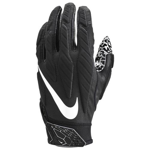 ナイキ NIKE 5.0 フットボール MENS メンズ SUPERBAD 50 FOOTBALL GLOVES アメリカンフットボール アウトドア スポーツ