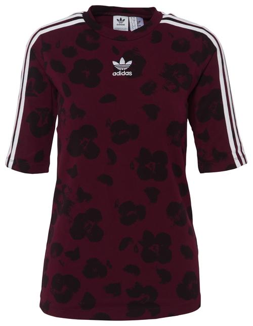 アディダス アディダスオリジナルス ADIDAS ORIGINALS オリジナルス シャツ WOMENS レディース BELLISTA PRINT T トップス Tシャツ レディースファッション カットソー 送料無料