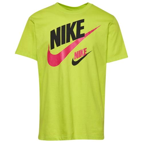 ナイキ NIKE グラフィック シャツ MENS メンズ GRAPHIC T ファッション カットソー トップス Tシャツ