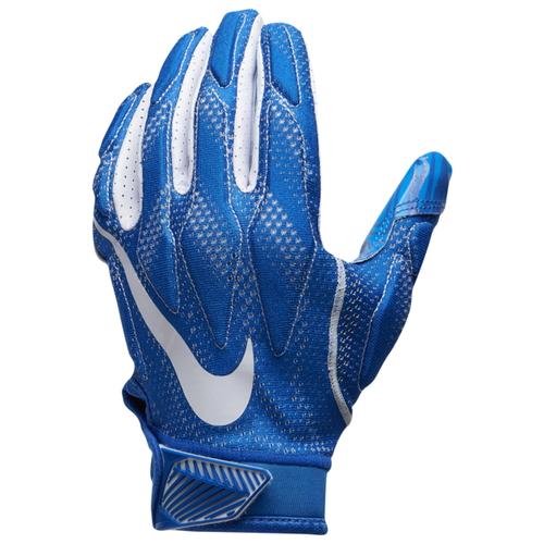 ナイキ NIKE 5.0 フットボール MENS メンズ SUPERBAD 50 FOOTBALL GLOVES アウトドア スポーツ アメリカンフットボール 送料無料