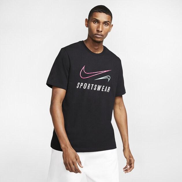 ナイキ NIKE マイアミ シャツ MENS メンズ MIAMI T トップス Tシャツ カットソー ファッション