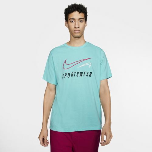 ナイキ NIKE マイアミ シャツ MENS メンズ MIAMI T Tシャツ トップス カットソー ファッション