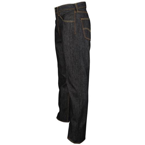 リーバイス LEVIS MENS メンズ 501 SHRINK TO FIT JEANS パンツ ファッション ズボン