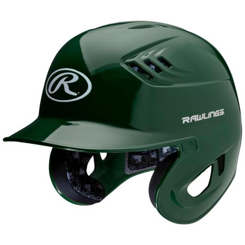 ローリングス RAWLINGS バッティング ヘルメット MENS メンズ COOLFLO R16 BATTING HELMET アウトドア 備品 野球 設備 ソフトボール スポーツ
