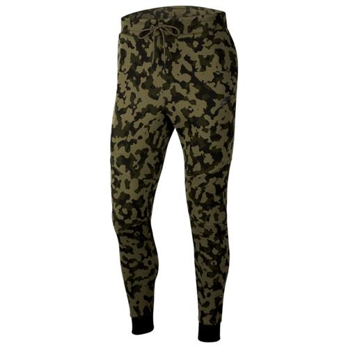 ナイキ NIKE テック フリース ジョガーパンツ MENS メンズ AOP TECH FLEECE JOGGER ズボン パンツ ファッション