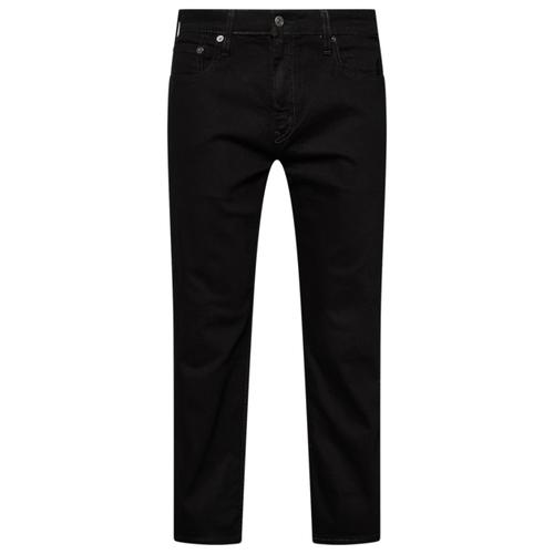 リーバイス LEVIS MENS メンズ 569 LOOSE STRAIGHT JEANS ファッション パンツ ズボン 送料無料