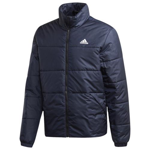 アディダス アディダスアスレチックス ADIDAS ATHLETICS ストライプ ジャケット MENS メンズ 3 STRIPE INSULATED JACKET ファッション コート