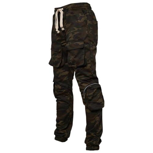 アメリカンステッチ AMERICAN STITCH ジョガーパンツ MENS メンズ TWIZZY TWILLS JOGGER ファッション ズボン パンツ 送料無料