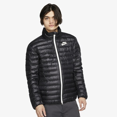 ナイキ NIKE バブル ジャケット MENS メンズ BUBBLE JACKET コート ファッション