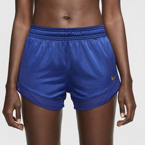 ナイキ NIKE ショーツ ハーフパンツ WOMENS レディース GLAM SHORTS スポーツ パンツ トレーニング フィットネス アウトドア