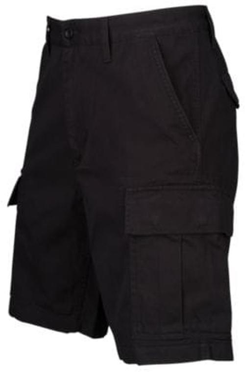 【海外限定】カーゴ ショーツ ハーフパンツ メンズ levis carrier cargo shorts ズボン