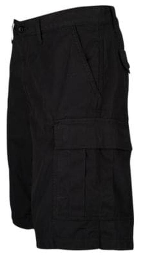 【海外限定】levis carrier cargo カーゴ shorts ショーツ ハーフパンツ メンズ
