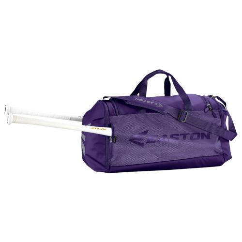 イーストン EASTON ダッフルバッグ バッグ E310 PLAYER DUFFLE BAG バックパック アクセサリー スポーツ アウトドア リュック スポーツバッグ