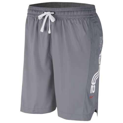 ナイキ NIKE カイリー ショーツ ハーフパンツ MENS メンズ KYRIE SHORTS パンツ ファッション ズボン