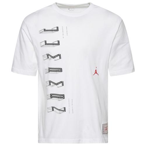 ナイキ ジョーダン JORDAN レトロ シャツ MENS メンズ RETRO 11 WAVY T ファッション トップス カットソー Tシャツ:スニケス
