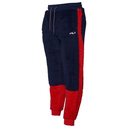 フィラ FILA MENS メンズ BENSO PANTS パンツ ファッション ズボン 送料無料