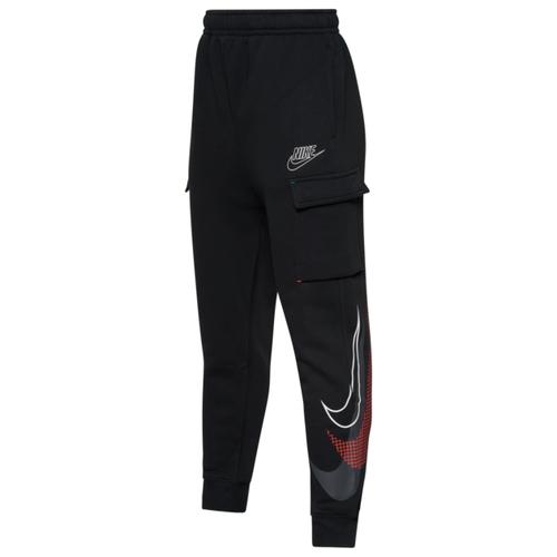 ナイキ NIKE スウッシュ スウォッシュ カーゴ MENS メンズ EVOLUTION OF THE SWOOSH CARGO PANTS パンツ ズボン ファッション 送料無料