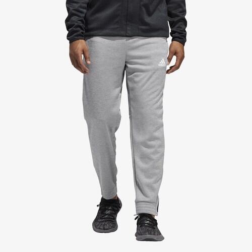 アディダス ADIDAS チーム ジョガーパンツ MENS メンズ TEAM ISSUE JOGGER パンツ トレーニング フィットネス アウトドア スポーツ 送料無料