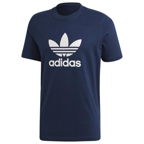 アディダス アディダスオリジナルス ADIDAS ORIGINALS オリジナルス トレフォイル シャツ MENS メンズ TREFOIL T Tシャツ カットソー トップス ファッション