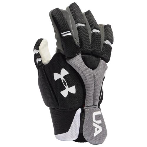 アンダーアーマー UNDER ARMOUR グローブ グラブ 手袋 MENS メンズ STRATEGY GLOVE アウトドア ラクロス スポーツ