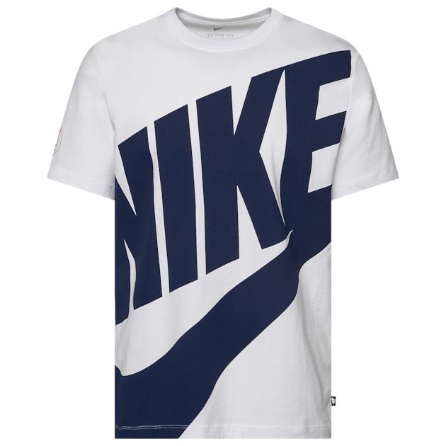 ナイキ NIKE サッカー シャツ MENS メンズ SOCCER KIT INSPIRED CL T フットサル アウトドア スポーツ