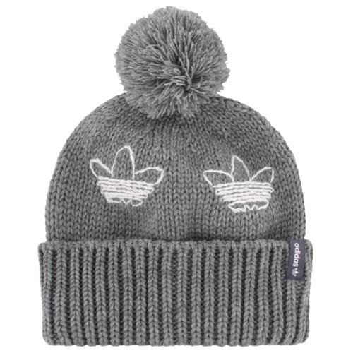 アディダス アディダスオリジナルス ADIDAS ORIGINALS オリジナルス キャップ 帽子 WOMENS レディース POM II BALLIE BEANIE バッグ レディースキャップ