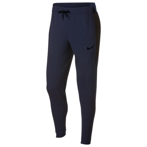 ナイキ NIKE MENS メンズ SHOWTIME PANTS スポーツ アウトドア バスケットボール 送料無料