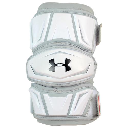 アンダーアーマー UNDER ARMOUR キャップ 帽子 MENS メンズ REVENANT ELBOW CAP スポーツ アウトドア ラクロス
