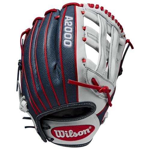 ウィルソン WILSON WILSONA2000SR32SUPERSKINDPCWB OBFIELDERSGLOVEWO WILSONA2000SR32SUPERSKINDPCWBOBFIELDERSGLOVEWO スポーツ グローブ ソフトボール アウトドア 野球 ミット 送料無料