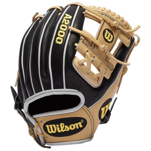 ウィルソン WILSON WILSONA20001786FIELDERSGLOVEMENS バッティンググローブ アウトドア 野球 ソフトボール スポーツ