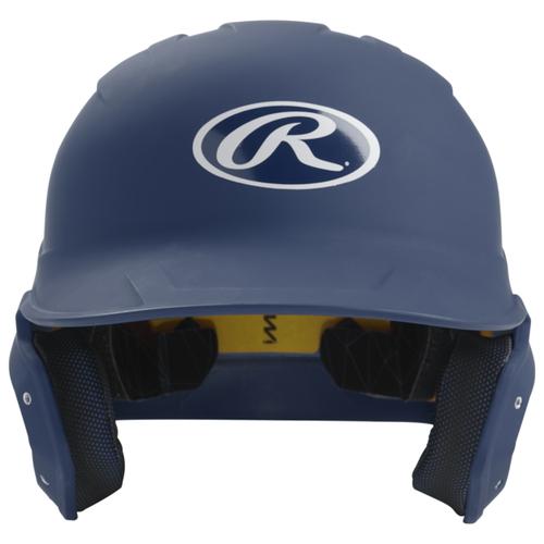 ローリングス RAWLINGS バッティング ヘルメット MENS メンズ MACH JUNIOR BATTING HELMET 設備 野球 スポーツ アウトドア 備品 ソフトボール 送料無料