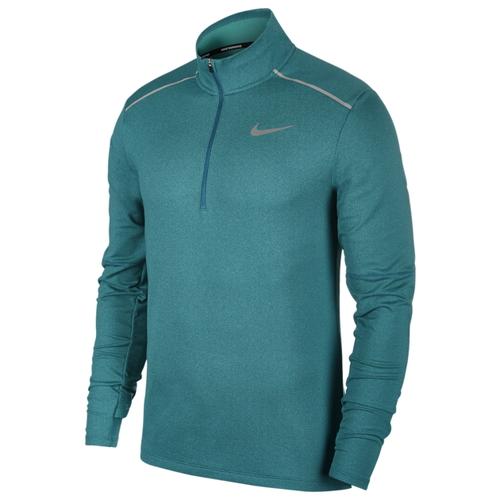 エレメント ナイキ ELEMENT NIKE 1 2 3.0 MENS メンズ 12 ZIP TOP 30 ジョギング マラソン アウトドア スポーツ