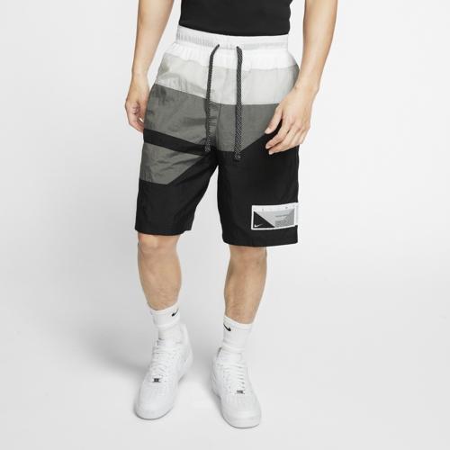 スポーツブランド 大幅値下げランキング メンズ 驚きの値段で バスケットボール ナイキ NIKE フライト ショーツ SHORTS MENS スポーツ ハーフパンツ アウトドア 送料無料 FLIGHT