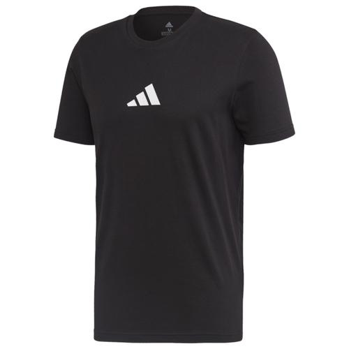 アディダス アディダスアスレチックス ADIDAS ATHLETICS S 半袖 シャツ MENS メンズ PACK MULTI SS T Tシャツ ファッション カットソー トップス